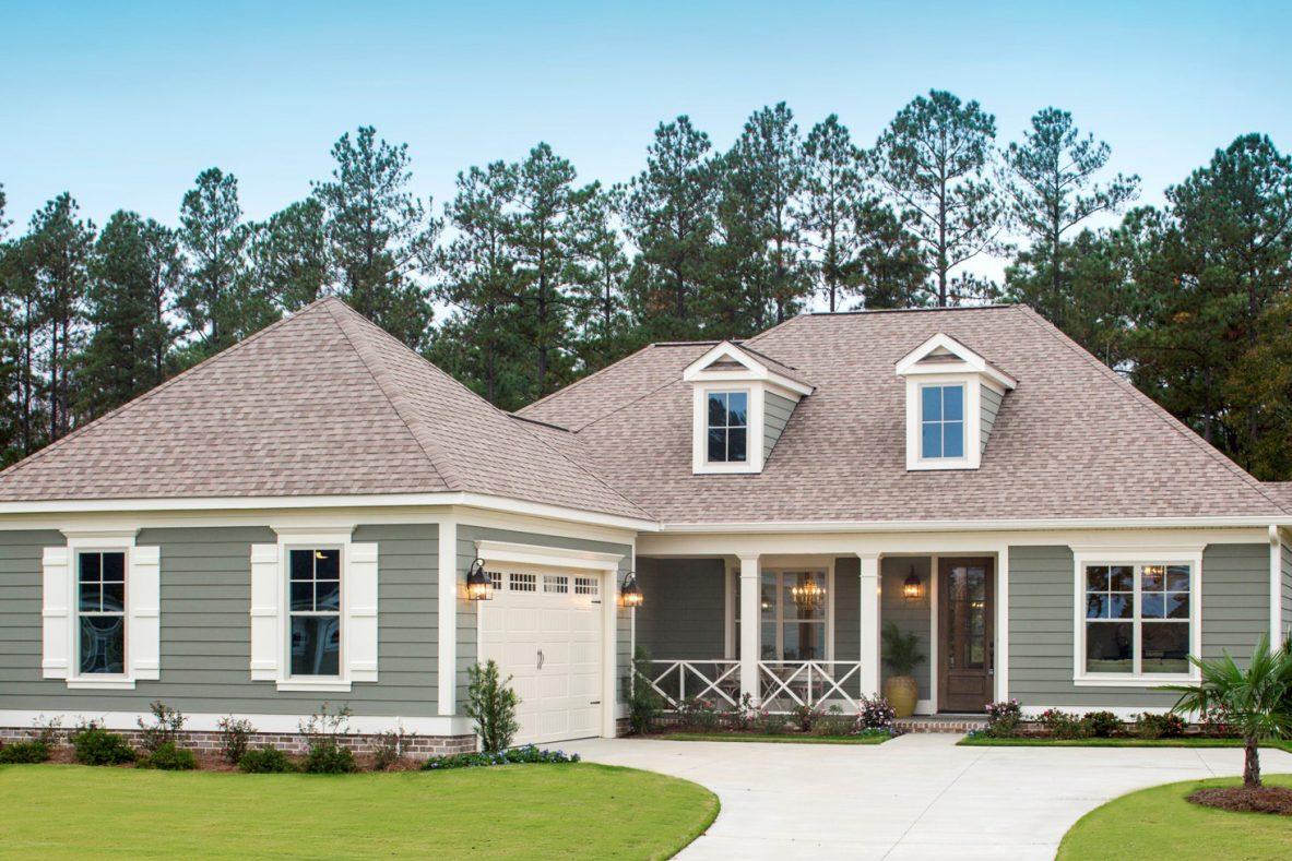 south_carolina_real_estate